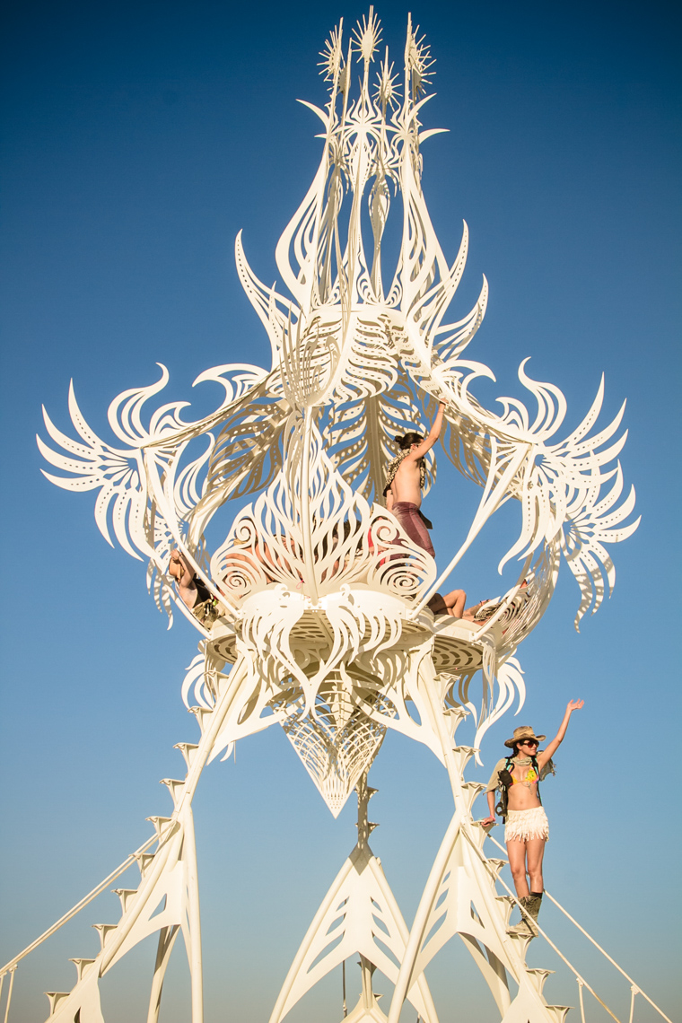 burningman_katcontreras-200